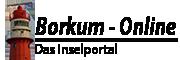 Borkum – Online